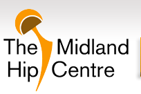 midland Hip Center